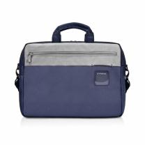 에버키 노트북가방 컨템프로 EKB460N (15인치)