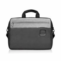 에버키 노트북가방 컨템프로 EKB460(블랙) (15인치)