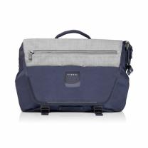 에버키 노트북가방 컨템프로 EKS660N (14인치)