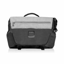 에버키 노트북가방 컨템프로 EKS660(블랙) (14인치)