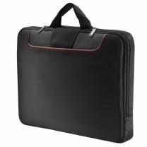 에버키 노트북가방 커뮤트 EKF808S18 (18인치)
