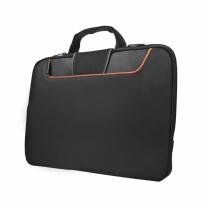 에버키 노트북가방 커뮤트 EKF808S17 (17인치)