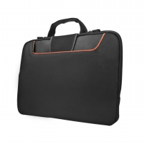 에버키 노트북가방 커뮤트 EKF808S15 (15인치)