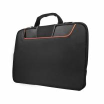 에버키 노트북가방 커뮤트 EKF808S11 (11인치)