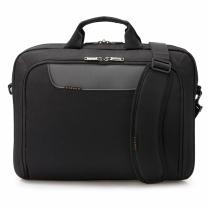 에버키 노트북가방 어드번스 EKB407NCH18 (18인치)
