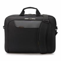에버키 노트북가방 어드번스 EKB407NCH17 (17인치)