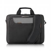 에버키 노트북가방 어드번스 EKB407NCH14 (14인치)