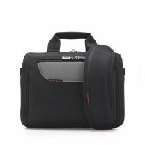 에버키 노트북가방 어드번스 EKB407NCH11 (11인치)