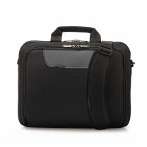 에버키 노트북가방 어드번스 EKB407NCH16 (16인치)