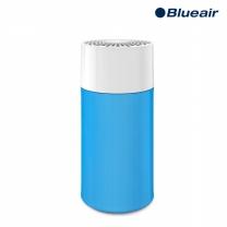 2018년 신제품 블루에어 공기청정기 블루 퓨어 411(블루)