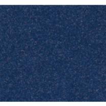 요떼아모폴리백편선지B07(32-스타드림T07/5매/두성종이)