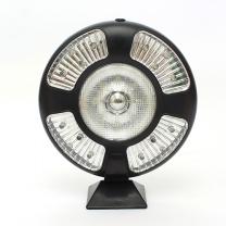 선풍기 디자인 LED 랜턴/휴대용랜턴 작업등 조명등