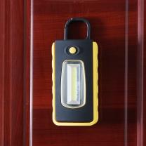 LED 바 랜턴 후레쉬/휴대용랜턴 자동차 탑차 작업등