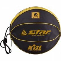 농구공 가방(A형/스타)