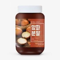 건강스토리 양파 분말 200g 국내산 양파 가루 조미료