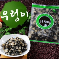 [푸른들] 국내산 논우렁이 1.2kg