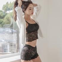 [바보사랑]미유 브라렛 sleeveless set