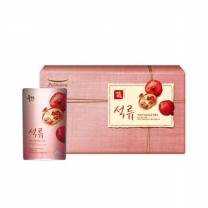 [풀무원]석류세트 (박스 120mlx30포)