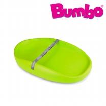 BUMBO 범보 기저귀교환대 체인징패드