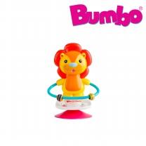 BUMBO 범보 사파리토이즈 사자