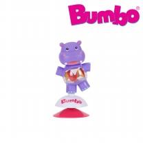 장난감 BUMBO 범보 사파리토이즈 하마