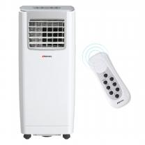 신일산업 에어컨/이동식/제습기/가정용 SMA-C9000K