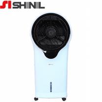 신일산업 선풍기/냉풍기/가정용/업소용 SIF-CF2020