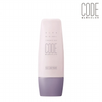 코드글로컬러 피.UV 큐브 프라이머