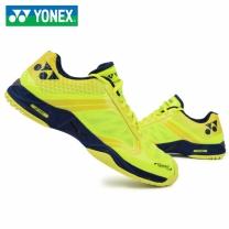 요넥스/SHT-AERUSDASH/에어러스대쉬/파워쿠션/올코트용/남여테니스화/정구화/신발