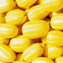 예천 맛있는 꿀참외 3kg 9~12과/중과/산지직송