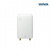 위니아_ 공기청정기 에어캐스터 WPB16SAW (53㎡,2등급)