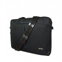 CASECOOL_노트북 서류가방 STB35035_블랙