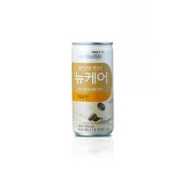 뉴케어 커피맛 200mlx30캔