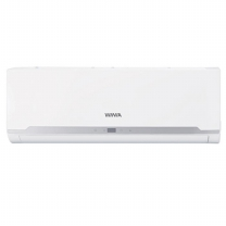 [하이마트] 벽걸이 에어컨 WRA10BHF (32.5㎡) 기본설치비 무료