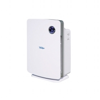 청풍무구_ 공기 살균 청정기 CAP-N4014W (50㎡ )