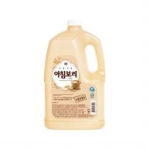 [LG생활건강] 퐁퐁 아침보리 3000ML