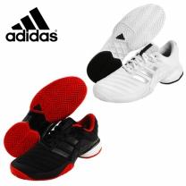 아디다스/CM7829/DB1570/바리케이트2018부스트/정구화/남자테니스화/스포츠화/신발