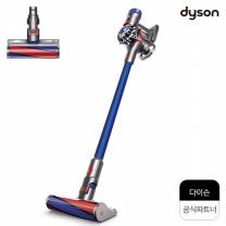 다이슨 V7 New 플러피 무선 청소기 (3월신상품) /공식파트너