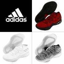 아디다스/CQ0440/3/DB0554/크레이지익스플로시브로우/남자농구화/운동화/신발