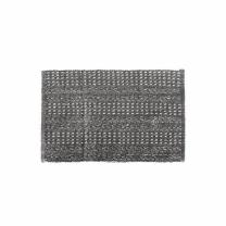 [바보사랑][바스칼] 에소스 코튼매트 43X61cm (4컬러 택1)