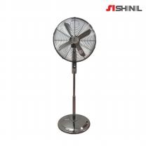 신일_ 16 기계식 메탈 선풍기 SIF-C16AIR (40cm)
