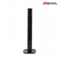 신일_ 타워형 선풍기 SIF-TT30