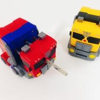 [바보사랑]12000 트럭 연필깎이 5029