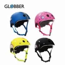 [바보사랑]글로버 NEW 프린터 헬멧