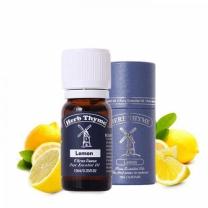[바보사랑]에센셜 오일 레몬(10ml)