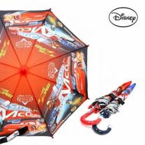 [바보사랑]디즈니 카스 40 스피드 우산