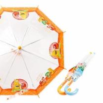[바보사랑]라바 40 플레이 POE 우산
