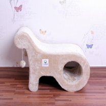 [바보사랑]CM CMK35652 CASTLE OF CAT KINGDOM
