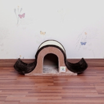 [바보사랑]CM CMK39745 CASTLE OF CAT KINGDOM