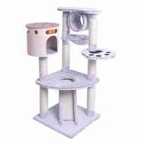 [바보사랑]CM CMK50402 CASTLE OF CAT KINGDOM